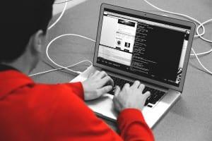 Online Marketing Australia, SEO Services Australia, SEO Company Australia, Digital Marketing Australia
