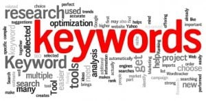 Digital Marketing Australia,Internet Marketing,Online Marketing Australia,SEO Company Australia,SEO Services Australia
