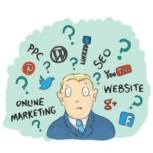 Digital Marketing Australia,Internet Marketing,Online Marketing Australia,SEO Company Australia,SEO Services Australia