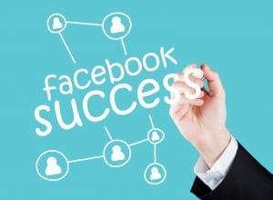 Digital Marketing Australia, Internet Marketing, Online Marketing Australia, SEO Services Australia, SEO Company Australia