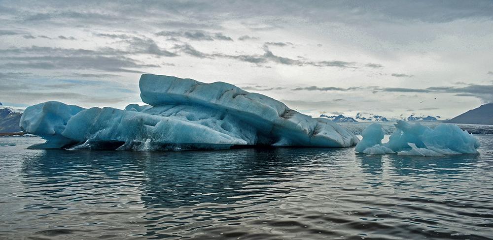 ice pics